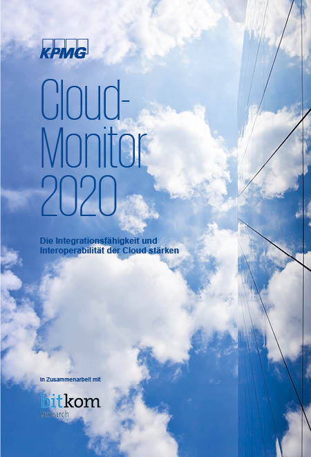 cloud-monitor-2020-hubspot-450x660