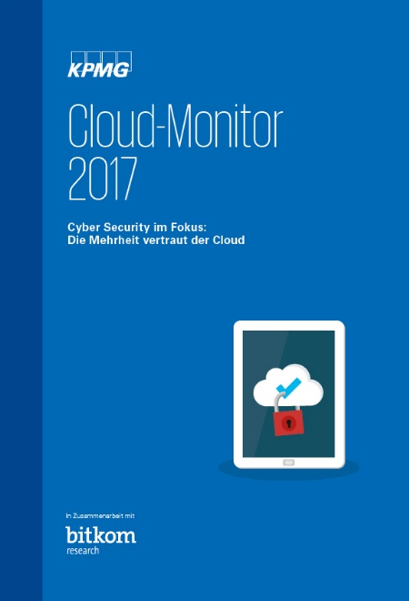 cloud-monitor-cover-450x660.jpg