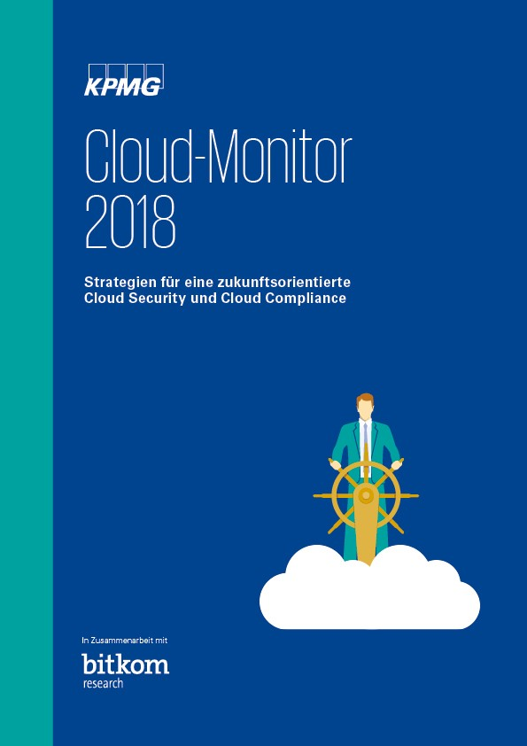 cloudmonitor2018.jpg