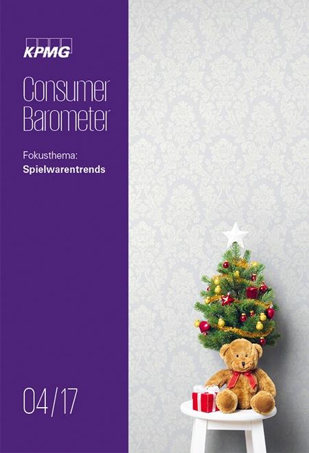 consumber-barometer-450x660px.jpg