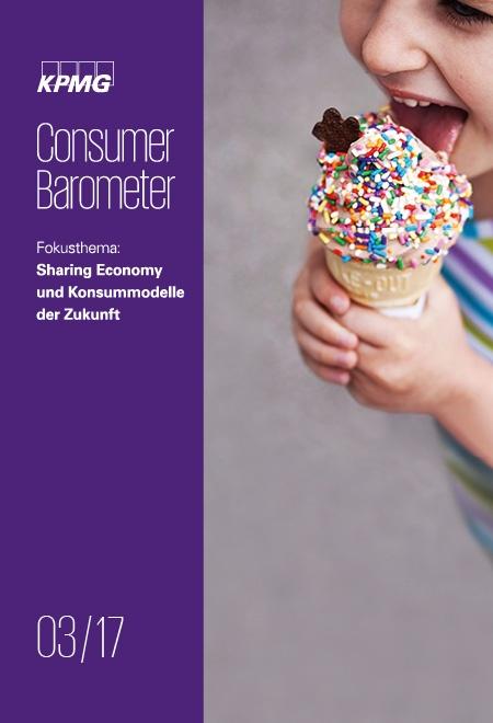 consumer-barometer-3-2017-cover-KPMG.jpg