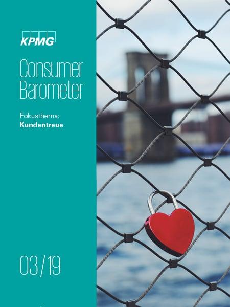 consumer-barometer-450x600px
