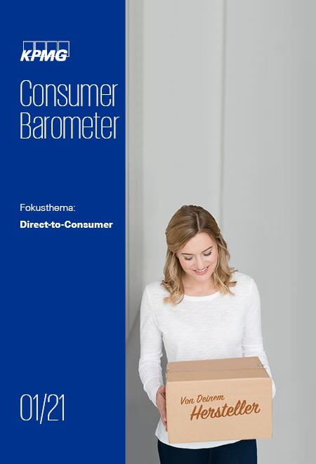 consumer-barometer-450x660