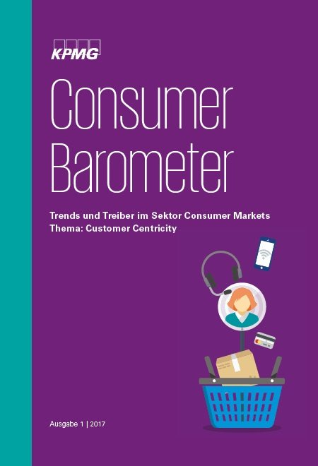 consumer-barometer-cover-1-2017-KPMG.jpg