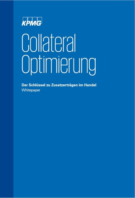 cover-collateral-optimierung-450x660.jpg