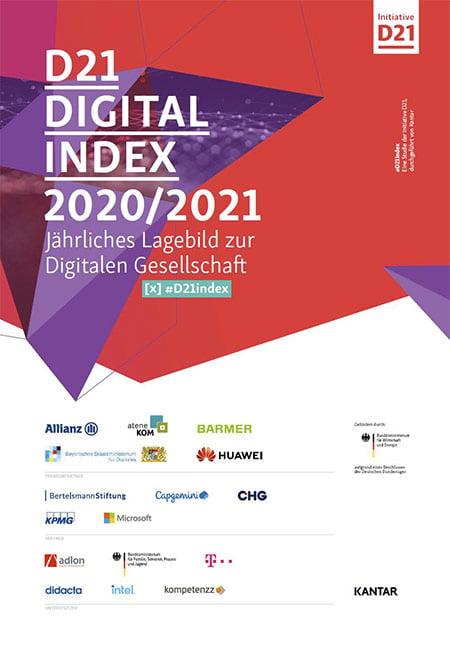 cover-d21-digitalindex-450x660