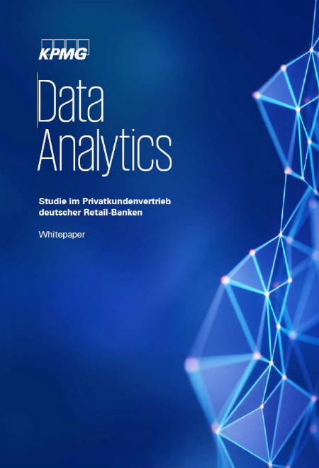cover-data-analytics-450x660