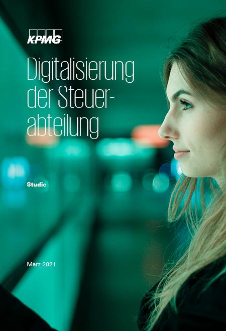 cover-digitalisierung-in-der-steuerabteilung-450x660