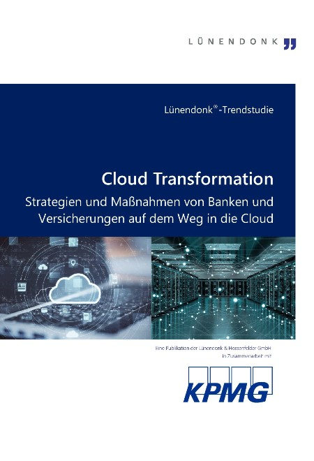 cover-luenendonk-kpmg-studie-cloud-transformation-660x450