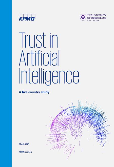 cover-studie-trust-in-ai-450x660