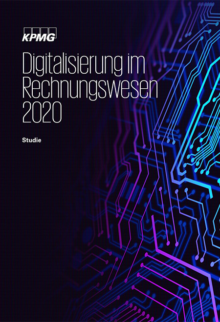digitalisierung-im-rechnungswesen-450x660
