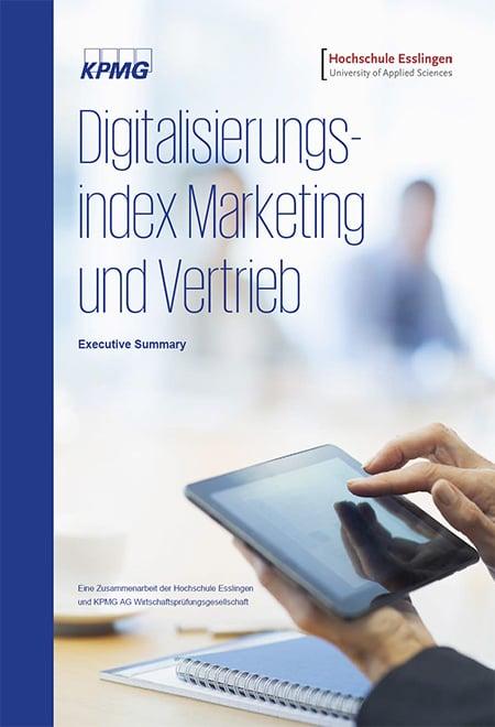 digitalisierungsindex-marketing-vertrieb-cover-450x660