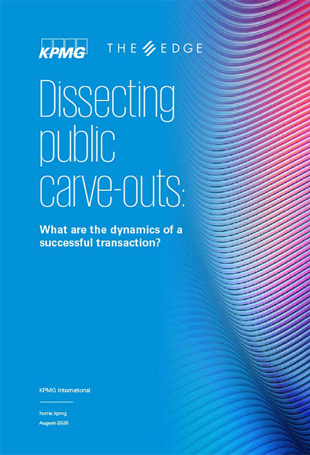 dissecting-public-carve-outs-450x660