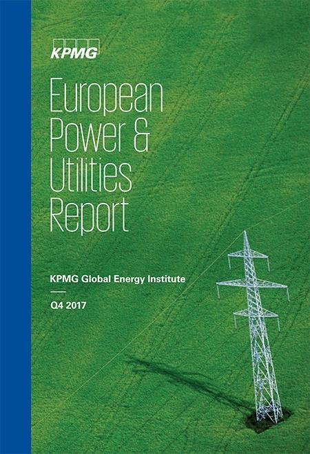 european-power-utilities-report-450X660px.jpg