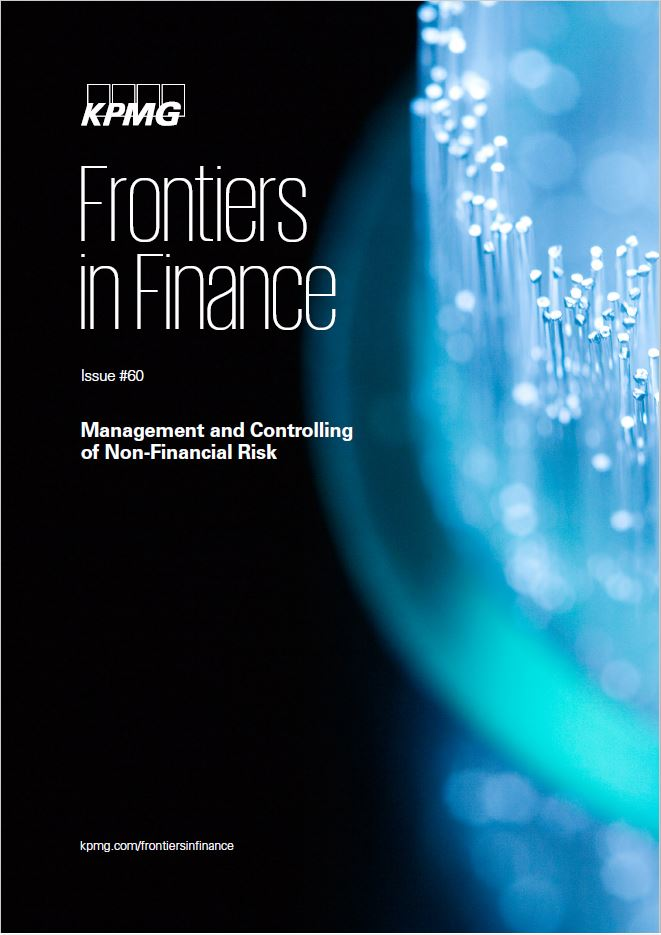 frontier-in-finance-cover