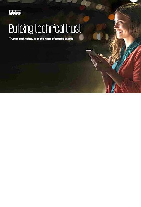 future-of-it-customer-trust-whitepaper