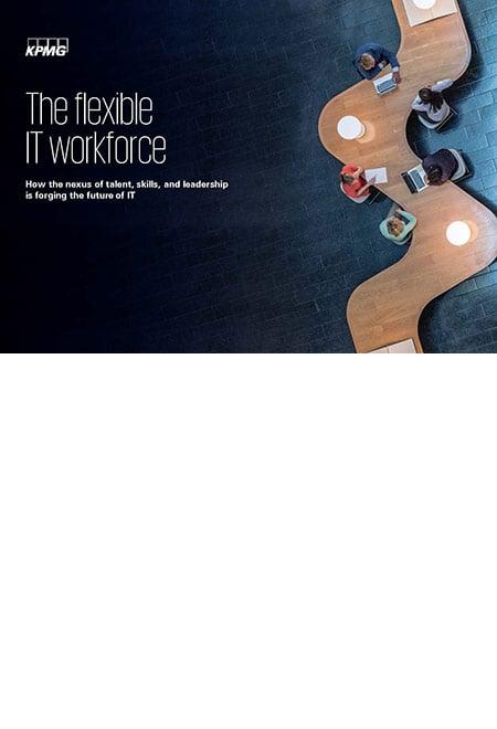 future-of-it-flexible-it-workforce-whitepaper