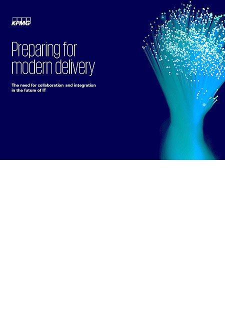 future-of-it-modern-delivery