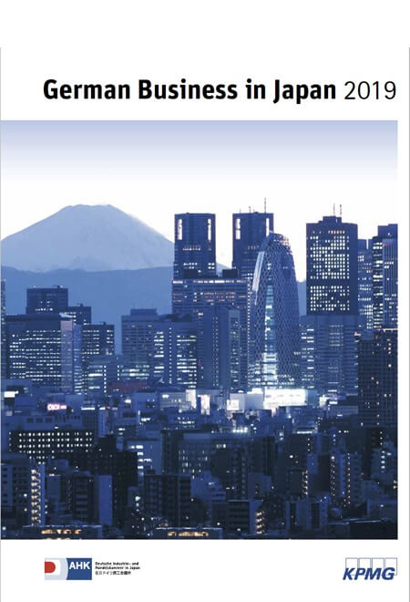 german-business-in-japan-klardenker+hubspotcover-450x660-en