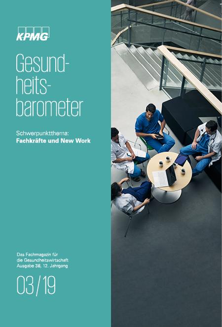 gesundheitsbarometer-3-2019-meeting-vogelperspektive-cover-450x660