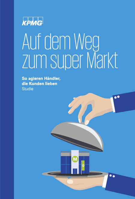 haendlerwert-studie-450x660