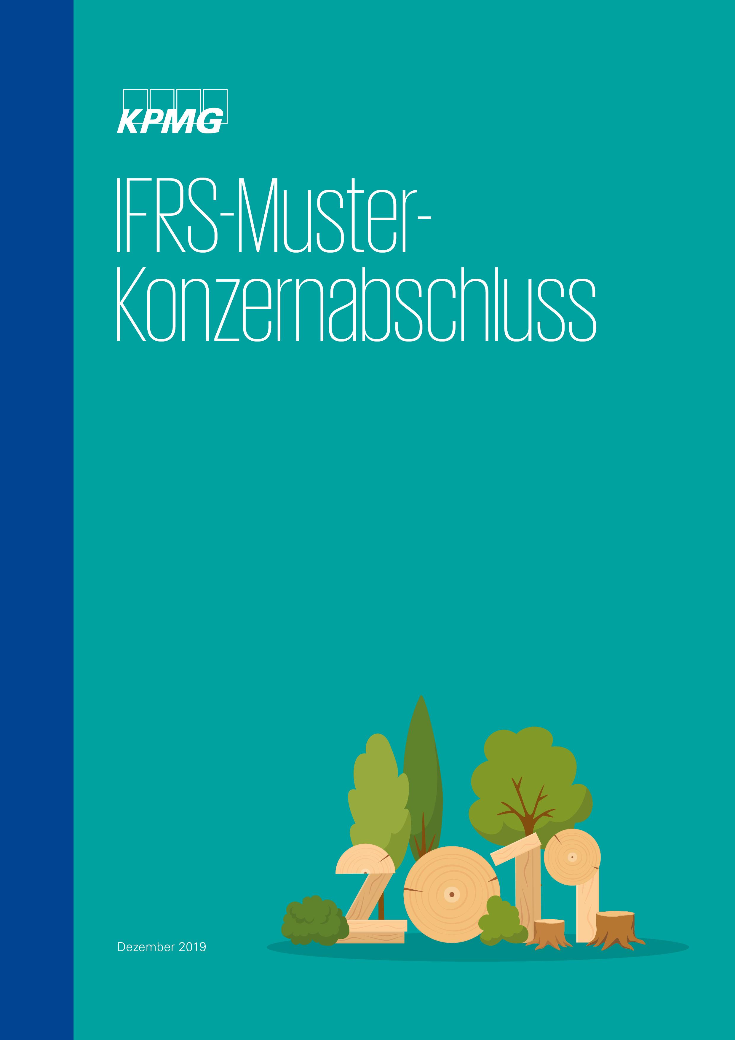 ifrs-muster-konzernabschluss-2019
