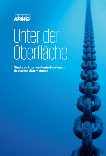 iks-cover-450x660.png