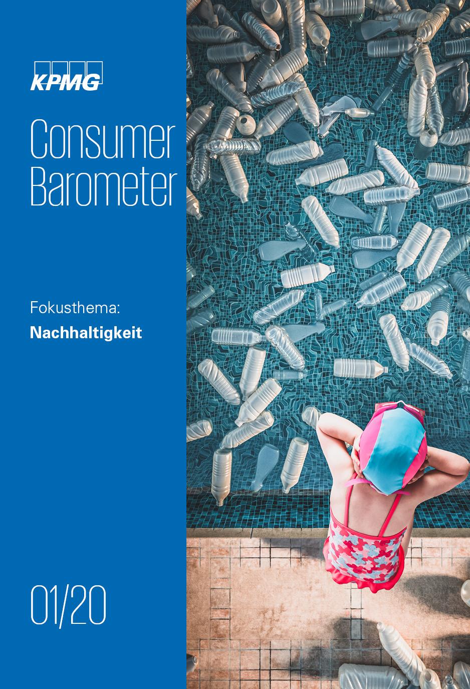 kind-vor-pool-voller-plastikflaschen-consumer-barometer-450x660