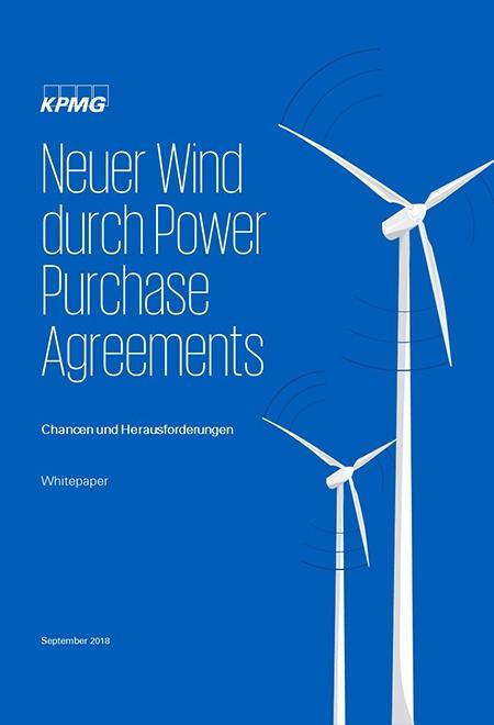 kpmg-neuer-wind-durch-power-purchase-agreements-450x660px.jpg