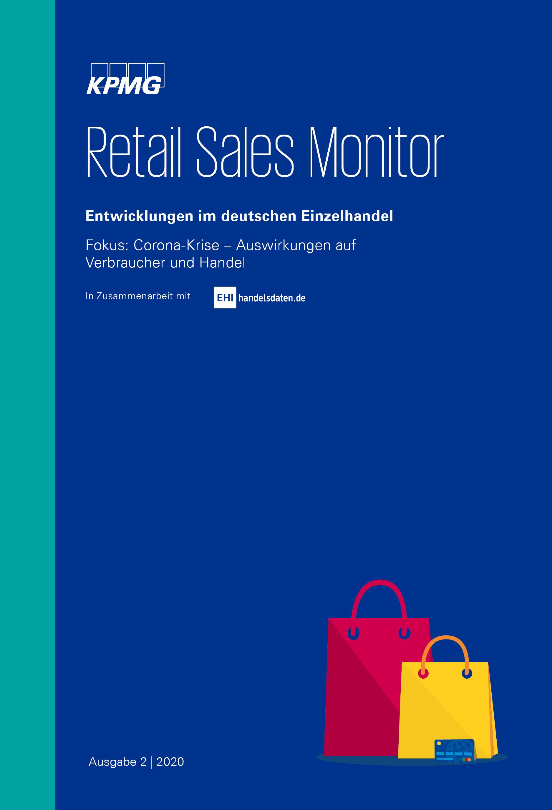 kpmg-retail-sales-monitor-02-2020-450x660