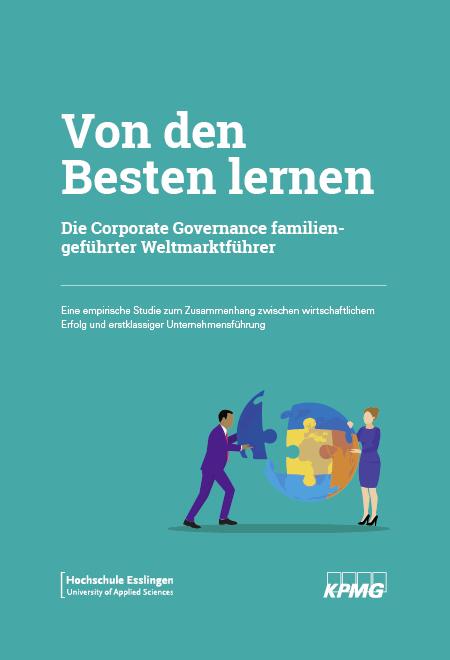 kpmg-studie-corporate-governance-familiengefuehrter-der-weltmarktfuehrer_202-450x660