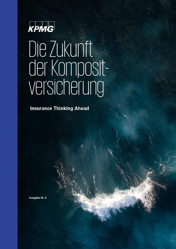 kpmg-studie-insurance-paper-thinking-ahead-coverbild-web