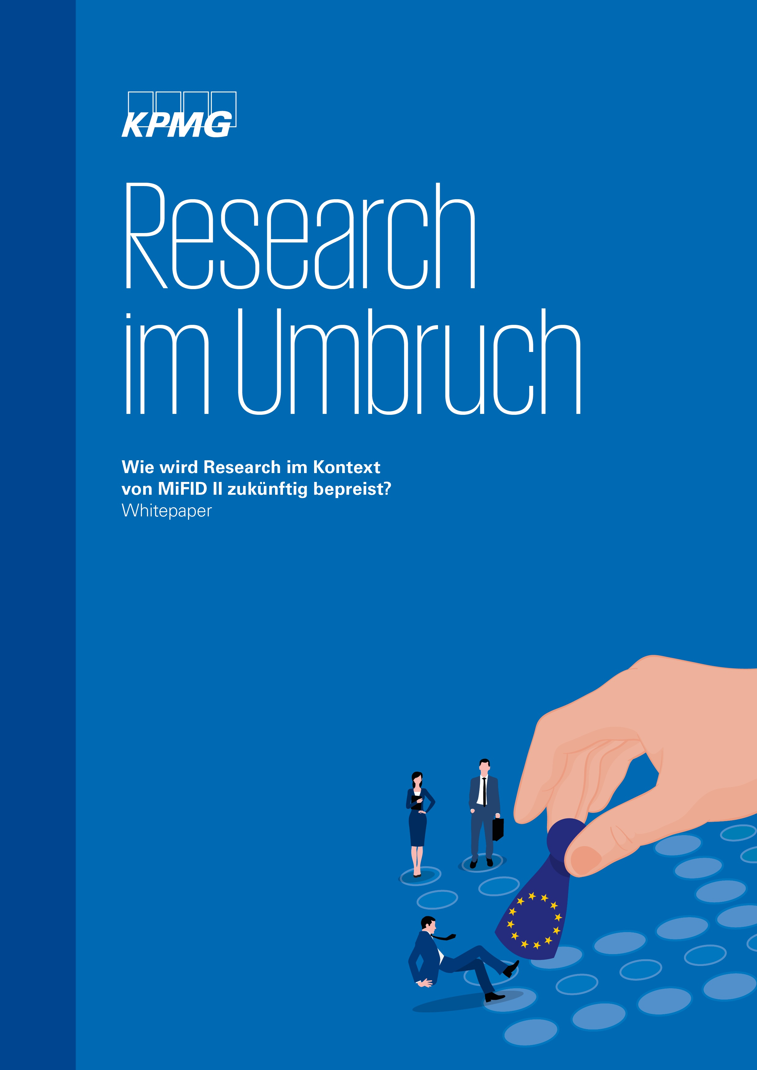 mifid2-was-dard-research-kosten-cover-2017-KPMG.jpg