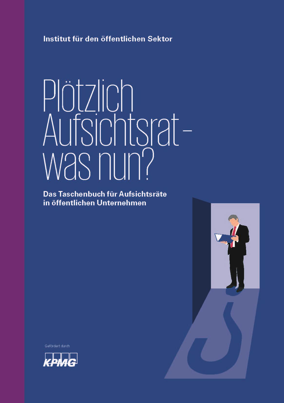 ploetzlich-aufsichtsrat-was-nun-cover-2017-PSI.png