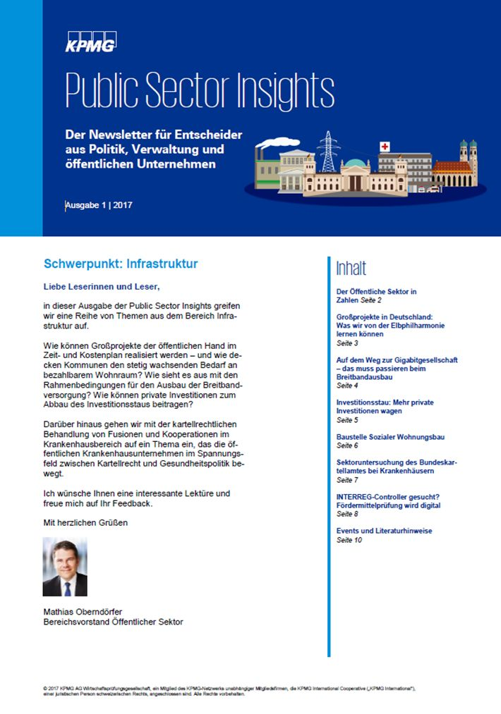 public-sector-insights-cover-1-2017-KPMG.jpg