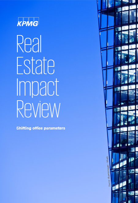 real-estate-impact-review-450x660px