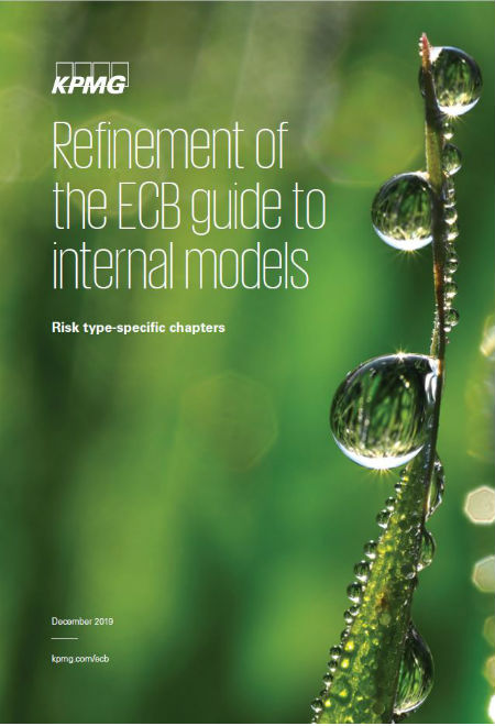 refinement-of-the-ecb-guide-to-internal-models-450x660