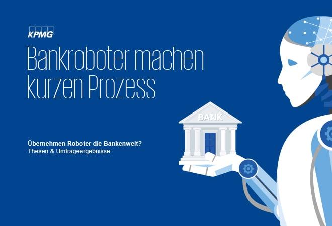 rpa-magazin-roboter-bank_450x660_SDC_V1
