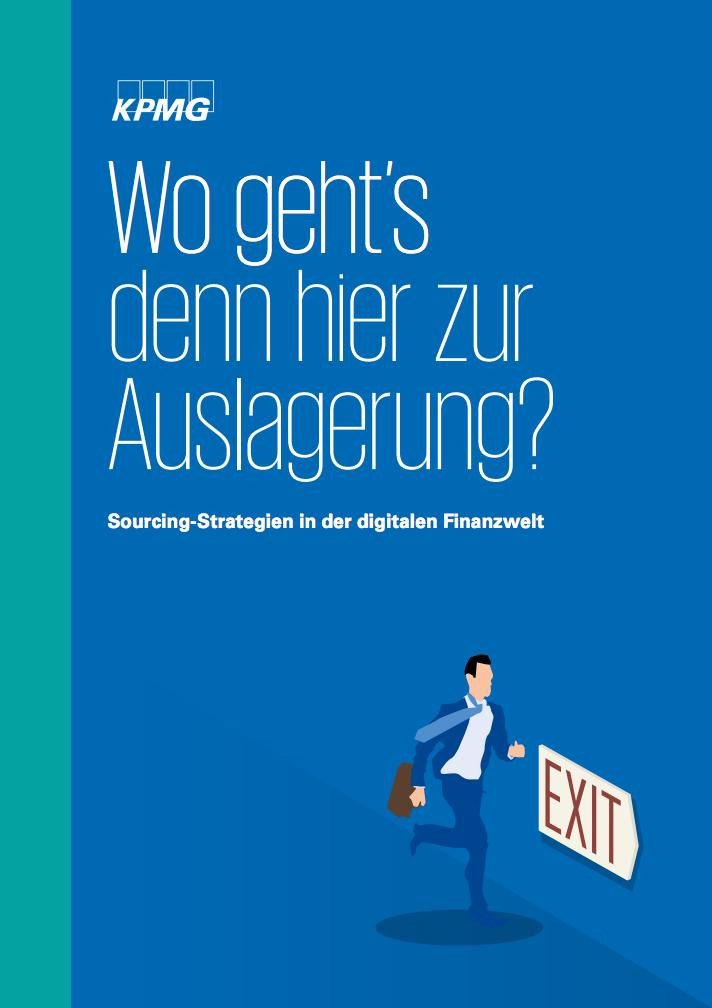 sourcing_strategien_finanzwelt.png