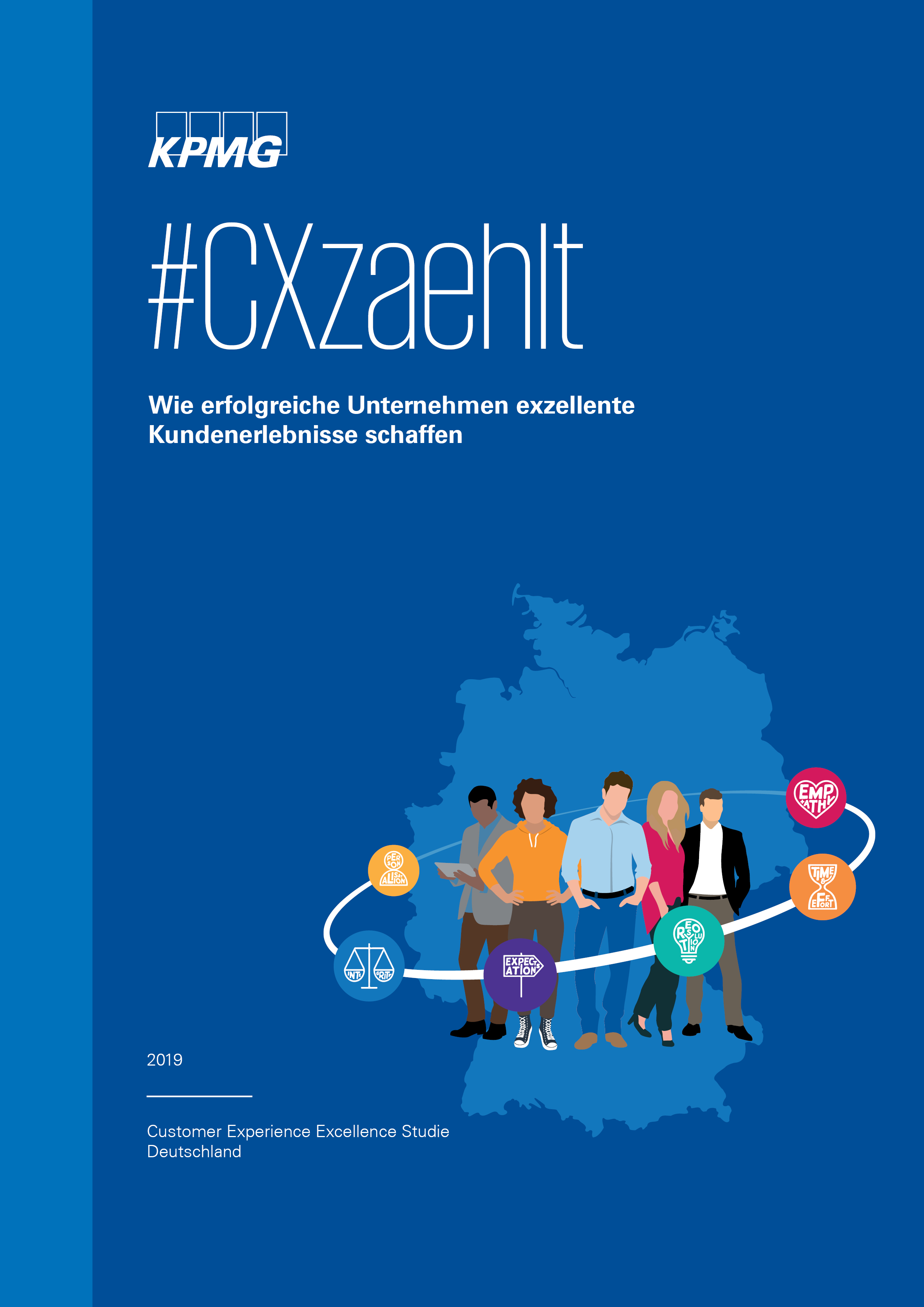 studie-cee-customer-experience-illu-menschen-cover450x660