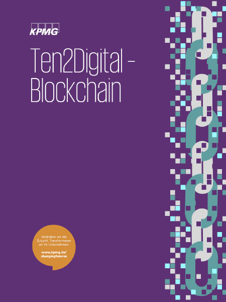 ten2digital-blockchain-450x600