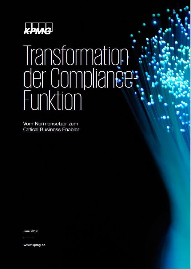 transformation-der-compliance-funktion