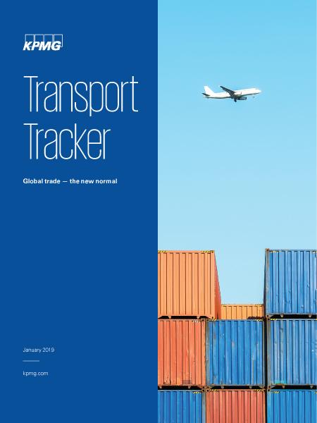transport-tracker-450.600