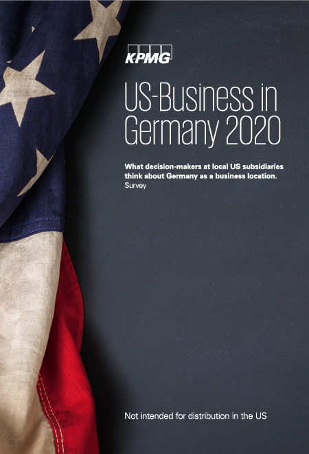 us-business-in-germany-flag-450x660
