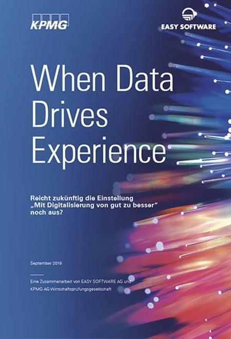 when-data-drives-experience-hubspot-450x660
