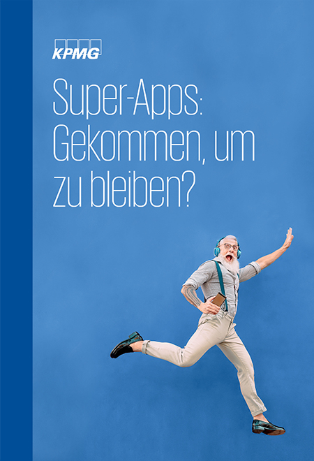 whitepaper-super-apps-450x660