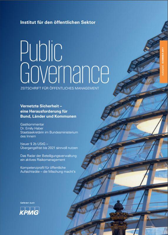 public-governance-magazin-cover-2017-KPMG.jpg