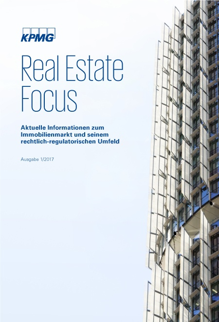 real-estate-focus.jpg