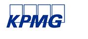 logo-plain-kpmg-2