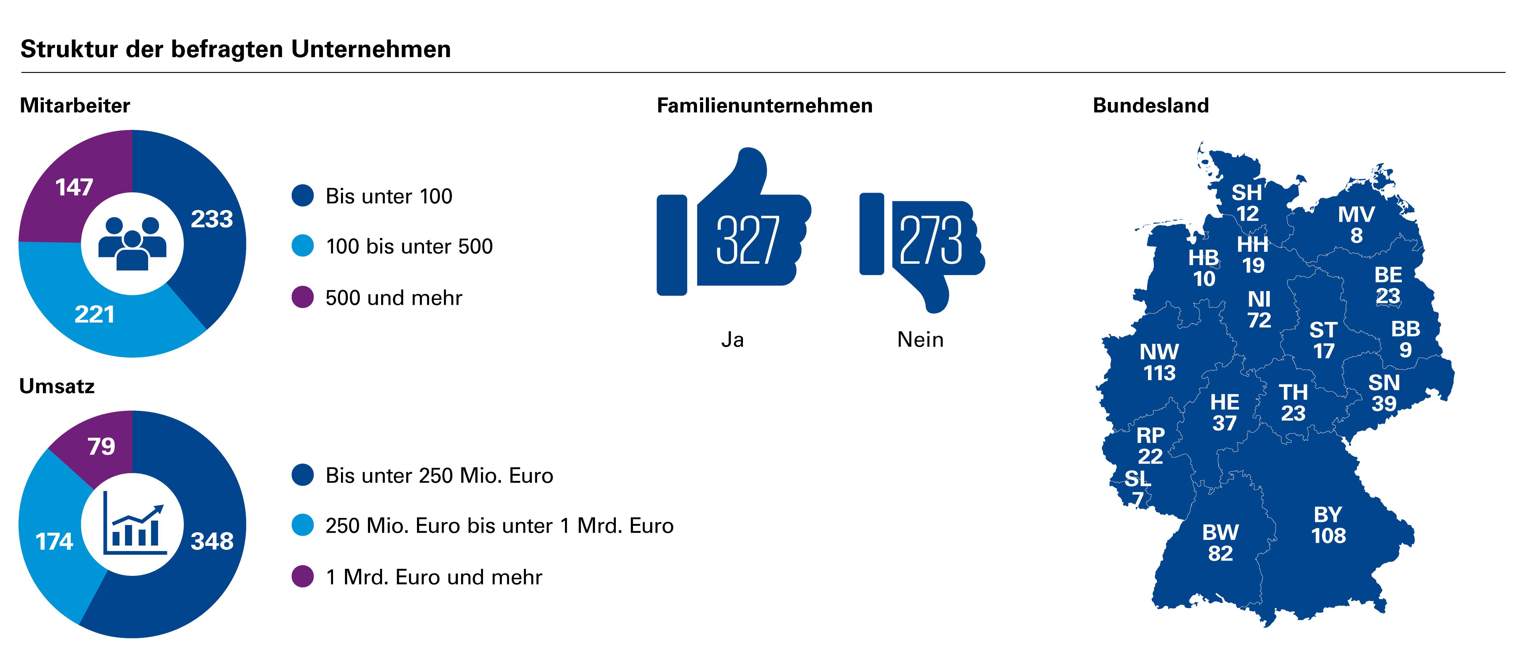 16759_KPMG_FRI-2019_Methodik-Struktur-der-befragten-Unternehmen